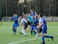 Tabasalu JK Charma II - Tallinna FC Infonet III (06.09.15)-4125