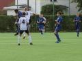Tabasalu JK Charma II - Tallinna FC Infonet III (06.09.15)-4134