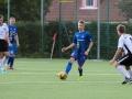 Tabasalu JK Charma II - Tallinna FC Infonet III (06.09.15)-4138