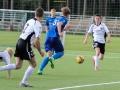 Tabasalu JK Charma II - Tallinna FC Infonet III (06.09.15)-4156