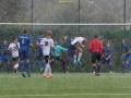 Tabasalu JK Charma II - Tallinna FC Infonet III (06.09.15)-4184