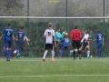 Tabasalu JK Charma II - Tallinna FC Infonet III (06.09.15)-4185