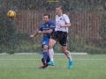 Tabasalu JK Charma II - Tallinna FC Infonet III (06.09.15)-4187