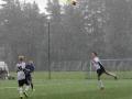 Tabasalu JK Charma II - Tallinna FC Infonet III (06.09.15)-4192