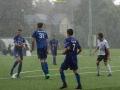 Tabasalu JK Charma II - Tallinna FC Infonet III (06.09.15)-4193