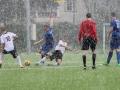 Tabasalu JK Charma II - Tallinna FC Infonet III (06.09.15)-4198