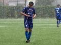 Tabasalu JK Charma II - Tallinna FC Infonet III (06.09.15)-4201