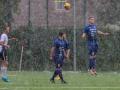 Tabasalu JK Charma II - Tallinna FC Infonet III (06.09.15)-4205