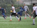 Tabasalu JK Charma II - Tallinna FC Infonet III (06.09.15)-4207