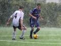 Tabasalu JK Charma II - Tallinna FC Infonet III (06.09.15)-4212
