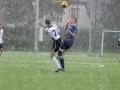Tabasalu JK Charma II - Tallinna FC Infonet III (06.09.15)-4213