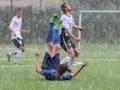 Tabasalu JK Charma II - Tallinna FC Infonet III (06.09.15)-4214