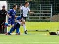 Tabasalu JK Charma II - Tallinna FC Infonet III (06.09.15)-4218