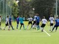 Tabasalu JK Charma II - Tallinna FC Infonet III (06.09.15)-4225