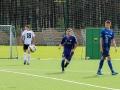 Tabasalu JK Charma II - Tallinna FC Infonet III (06.09.15)-4241