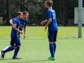 Tabasalu JK Charma II - Tallinna FC Infonet III (06.09.15)-4242