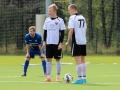 Tabasalu JK Charma II - Tallinna FC Infonet III (06.09.15)-4244