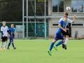 Tabasalu JK Charma II - Tallinna FC Infonet III (06.09.15)-4252