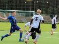Tabasalu JK Charma II - Tallinna FC Infonet III (06.09.15)-4280