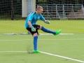 Tabasalu JK Charma II - Tallinna FC Infonet III (06.09.15)-4300