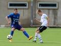 Tabasalu JK Charma II - Tallinna FC Infonet III (06.09.15)-4308
