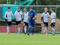 Tabasalu JK Charma II - Tallinna FC Infonet III (06.09.15)-4332