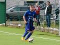 Tabasalu JK Charma II - Tallinna FC Infonet III (06.09.15)-4336