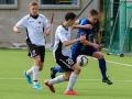 Tabasalu JK Charma II - Tallinna FC Infonet III (06.09.15)-4344
