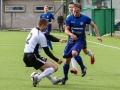 Tabasalu JK Charma II - Tallinna FC Infonet III (06.09.15)-4349