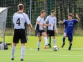 Tabasalu JK Charma II - Tallinna FC Infonet III (06.09.15)-4359