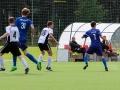 Tabasalu JK Charma II - Tallinna FC Infonet III (06.09.15)-4371