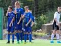 Tabasalu JK Charma II - Tallinna FC Infonet III (06.09.15)-4385