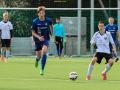 Tabasalu JK Charma II - Tallinna FC Infonet III (06.09.15)-4417