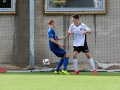 Tabasalu JK Charma II - Tallinna FC Infonet III (06.09.15)-4420