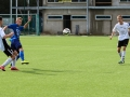 Tabasalu JK Charma II - Tallinna FC Infonet III (06.09.15)-4422