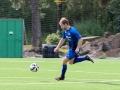 Tabasalu JK Charma II - Tallinna FC Infonet III (06.09.15)-4448