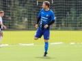Tabasalu JK Charma II - Tallinna FC Infonet III (06.09.15)-4469