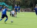 Tabasalu JK Charma II - Tallinna FC Infonet III (06.09.15)-4482