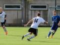 Tabasalu JK Charma II - Tallinna FC Infonet III (06.09.15)-4514