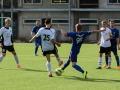 Tabasalu JK Charma II - Tallinna FC Infonet III (06.09.15)-4522