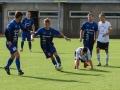 Tabasalu JK Charma II - Tallinna FC Infonet III (06.09.15)-4523