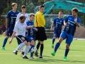 Tabasalu JK Charma II - Tallinna FC Infonet III (06.09.15)-4526