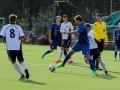 Tabasalu JK Charma II - Tallinna FC Infonet III (06.09.15)-4527