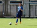 Tabasalu JK Charma II - Tallinna FC Infonet III (06.09.15)-4529