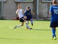 Tabasalu JK Charma II - Tallinna FC Infonet III (06.09.15)-4531