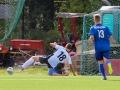 Tabasalu JK Charma II - Tallinna FC Infonet III (06.09.15)-4546