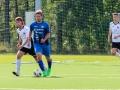 Tabasalu JK Charma II - Tallinna FC Infonet III (06.09.15)-4558