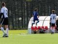 Tabasalu JK Charma II - Tallinna FC Infonet III (06.09.15)-4581