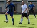 Tabasalu JK Charma II - Tallinna FC Infonet III (06.09.15)-4589