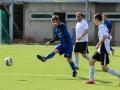 Tabasalu JK Charma II - Tallinna FC Infonet III (06.09.15)-4590